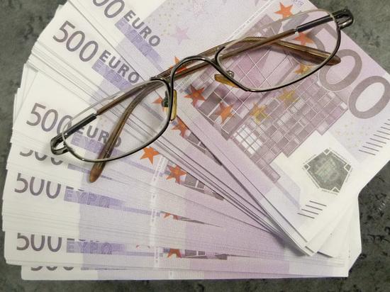 Для российских взяткодателей предусмотрят штрафы в 2 млрд. рублей