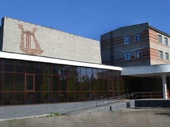 В Архангельске стартует VIII открытый областной конкурс юных эстрадно-джазовых исполнителей