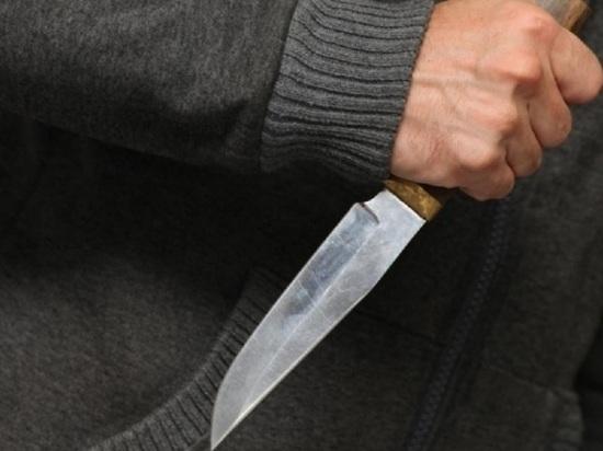 Онежский бомж зарезал местного уголовника, за то, что тот взломал его жилище