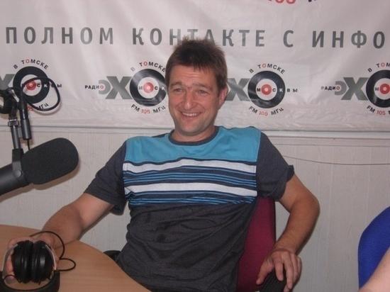 Дениса Штенгелова могут экстрадировать из Австралии в Россию