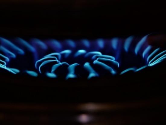 Газовая война России и Украины: потери несет Евросоюз