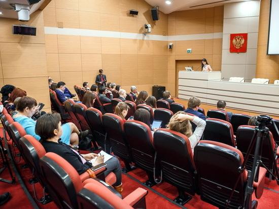 В преддверии строительства МСЗ, в Казани проведут международные экологические экспертизы