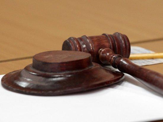 Тамбовчанина осудили на шесть лет за убийство брата-инвалида