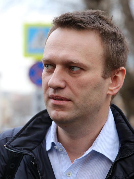 «Рабочее название»: Навальный в седьмой раз пытается легализоваться