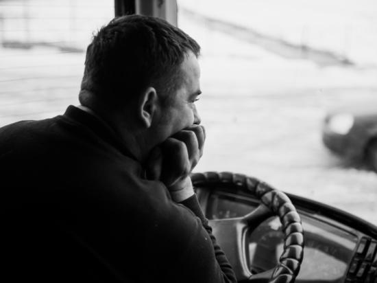 В Астрахани временно перекроют дороги из-за учений