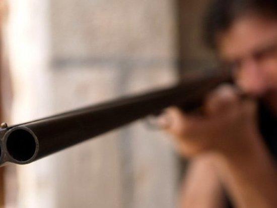 Пинежского головореза обвиняют сразу в пяти преступлениях