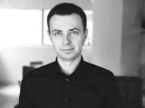 Вице-президентом Telegram стал обвинявший Дурова вразвале «ВКонтакте» Перекопский
