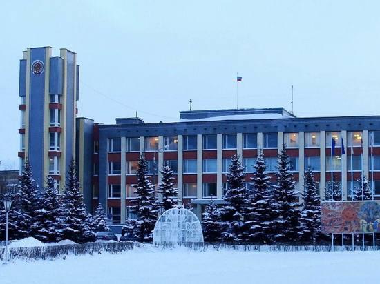 Мэрия Северодвинска набирает кандидатов в чиновники