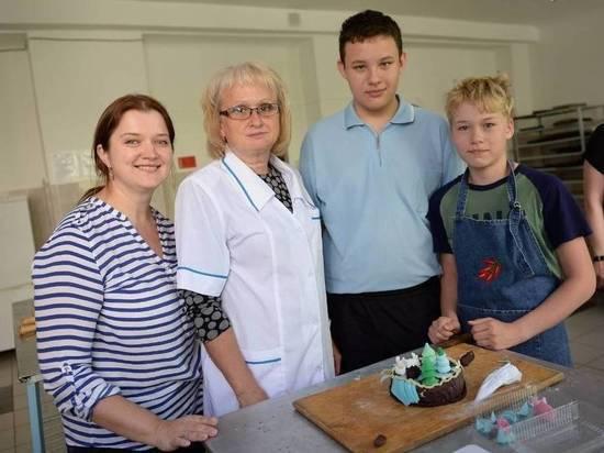 «Билет в будущее»: ранняя профессиональная ориентация –  в Асбестовском политехникуме