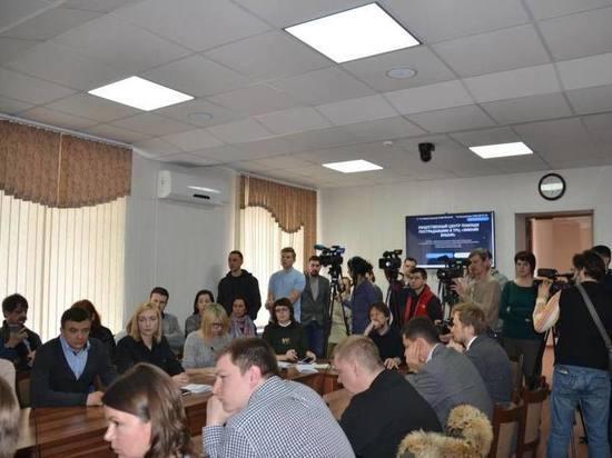 Кто и как помогает пострадавшим и родственникам жертв  пожара в Кемерово