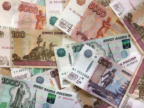 Белгородец решил «помочь» земляку с судом и сам попал под статью УК РФ