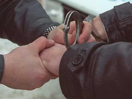 В Северодвинске поймали сбежавшего арестанта