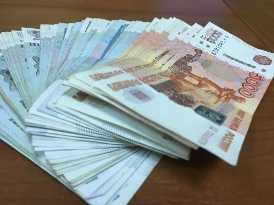 Председатель ТСЖ в Димитровграде ответит за хищение
