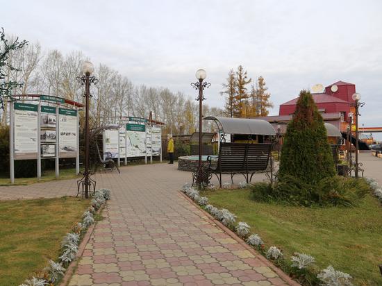 Дорожный сервис Алтайского края подтвердил высокий статус на Всероссийском конкурсе