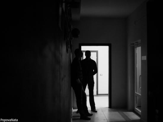 Ранее судимый астраханец выдумал преступника, чтобы не сдавать друга