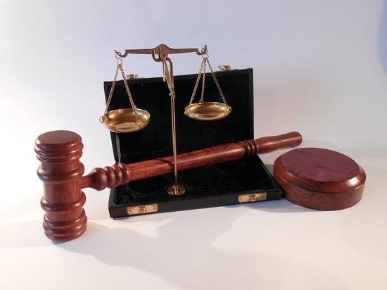 Белгородец, захвативший заложника, отправится под суд