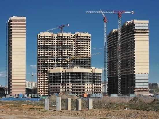 Хабаровчане опасаются вступать в долевое строительство