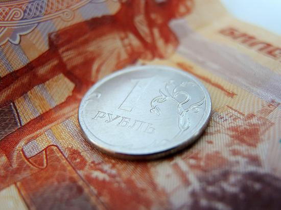 Опрос о размере зарплаты мечты шокировал: россияне привыкли к бедности