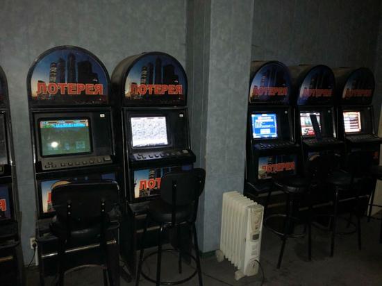 Когда откроют игровые автоматы в саранске игровые аппараты играть бесплатно пираты 2