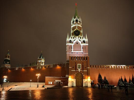 Кремль ответил на подготовку США санкций против шести российских олигархов