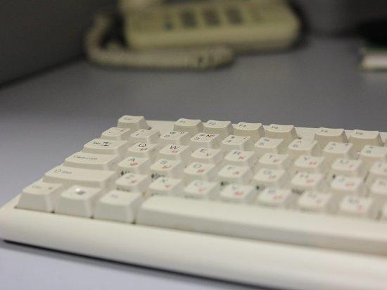 Закон о блокировке в Интернете порочащей информации одобрила Госдума