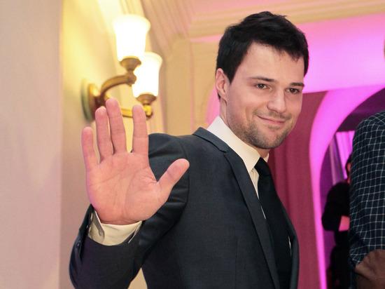 Данила Козловский вслед за Серебряковым посетовал на хамство россиян