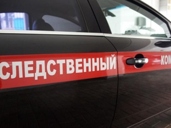 Совладельца группы «Сумма» обвинили вхищении 2,5 млрд руб.