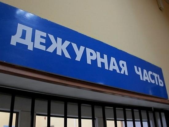 Полицейские Якутии за десять дней проверили 7500 состоящих на учете граждан