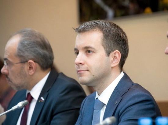 В Казань с рабочим визитом прибудет министр связи России Николай Никифоров