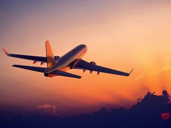 Апрель – время бюджетных перелетов на популярные курорты
