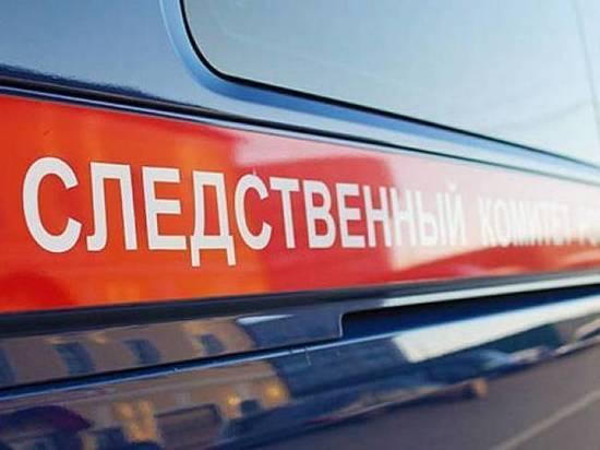 Защита Титиева обжаловала отказ ввозбуждении дела оподброшенных наркотиках