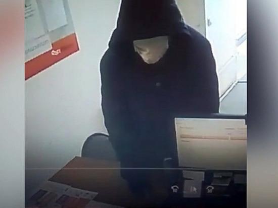 Раскрыто разбойное нападение на офис микрофинансирования в Казани