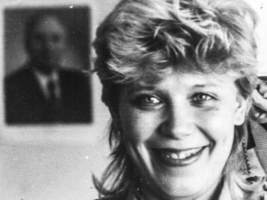 «Держали в катакомбах»: калининградец расследует гибель возлюбленной 13-летней давности