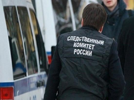 Сотрудникам «Татгазинвеста» выдали зарплату после заведения уголовного дела