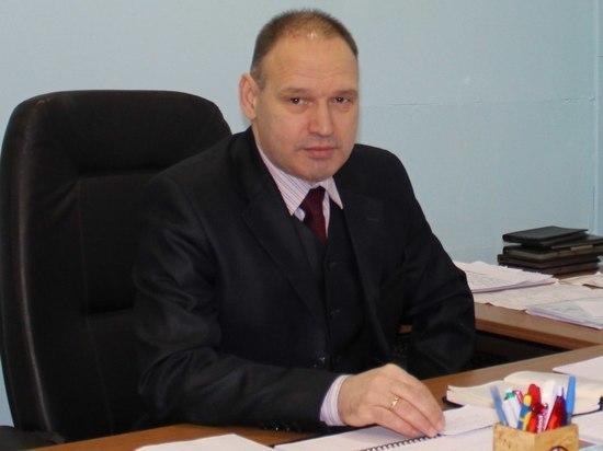 Карельский детский омбудсмен прокомментировал приговор по «делу Дмитриева»