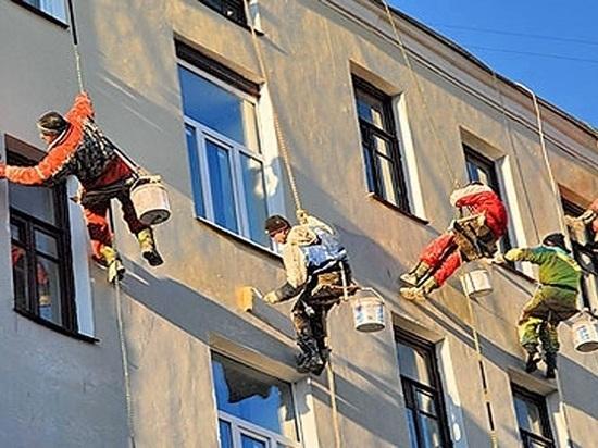 В Татарстане капитально отремонтируют 995 жилых домов