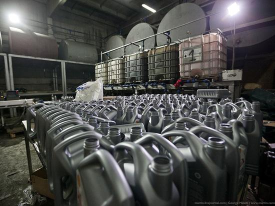 Три орчанина разорили крупные компании на 11,5 миллионов рублей