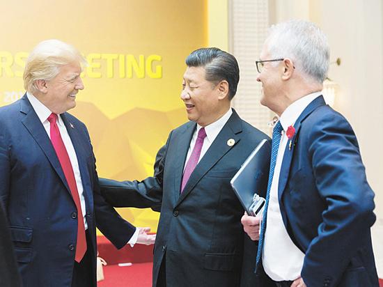 Америка развязала торговую войну со всем миром: победителей не будет