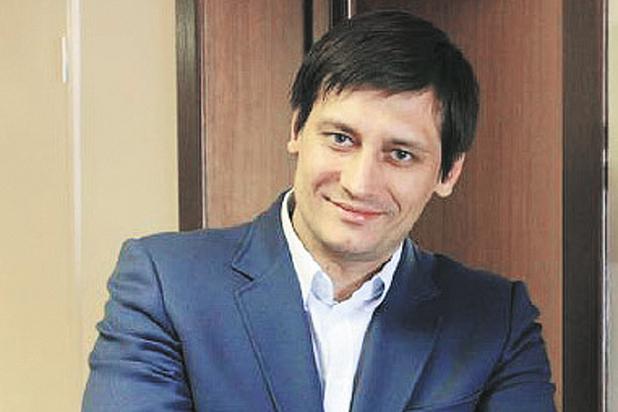 Оппозиционеры не могут договориться о праймериз на пост мэра Москвы