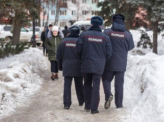 Жалуйтесь на здоровье: как соблюдаются в Самарской области права человека