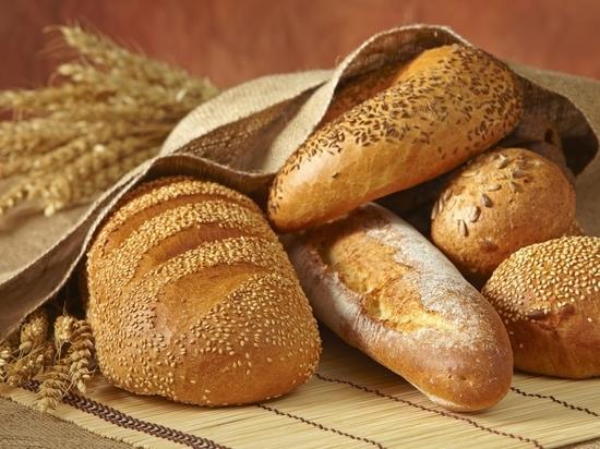 Ульяновцев приглашают на Фестиваль хлеба 14 апреля