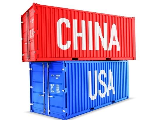 563fd3260f0466a88e86a10eb0734c65 - Как отразится на России торговая война США и Китая