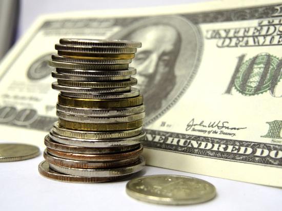 Аналитики предсказали курс рубля на фоне антироссийских санкций