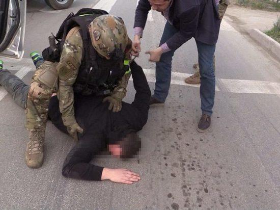 В Якутии один из участников наркогруппы окажется в суде