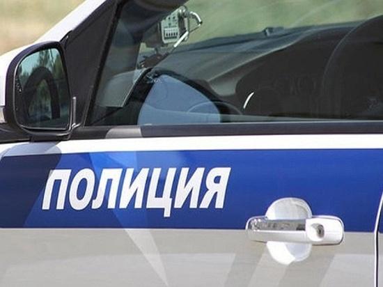 В Октябрьском районе женщина перевела мошенникам 72 000 рублей