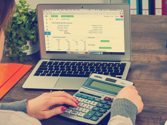 bb07a3251a0677165ab075235d28eca9 - Индексация зарплат бюджетников стала тестом для российской экономики