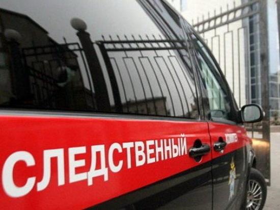 В Казани на железнодорожных путях найдены человеческие останки