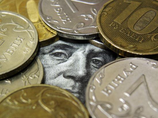 В Российской Федерации могут сделать офшоры для помощи попавшим под санкции США