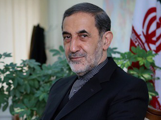 Иран осудил удар Израиля посирийской авиабазе