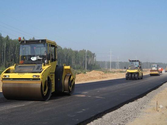 Следы раскопок в Ульяновске ликвидируют к 1 мая